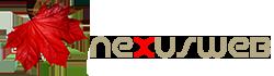 Nexusweb