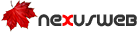 nexusweb.com